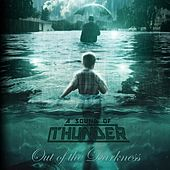Out of the Darkness by A Sound of Thunder