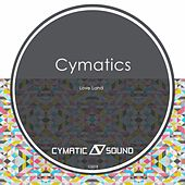Love Land by Cymatics