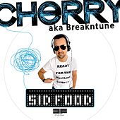 Play & Download Sid Food - Ep by Cherry | Napster