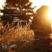 Play & Download The Return of The Young Prince by Blis | Napster