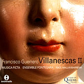 Play & Download Villanescas II by Raul Mallavibarrena | Napster