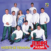 Play & Download Vistete De Ternura by Junior Klan | Napster