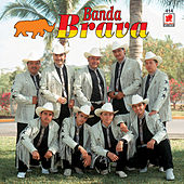 Play & Download Banda Brava by Banda Brava | Napster