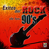 Play & Download Exitos De Rock De Los 90's by Exitos Del Rock De Los 90's | Napster
