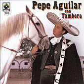 Pepe Aguilar by Pepe Aguilar