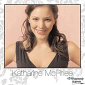 Play & Download Rhapsody Originals by Katharine McPhee | Napster
