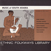 Play & Download Music Of South Arabia by Various Artists | Napster