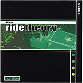 Play & Download The Ride Theory by The Ride Theory | Napster