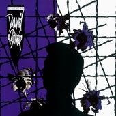 Blue Jean E.P. by David Bowie