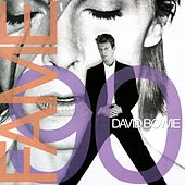 Play & Download Fame '90 E.P. by David Bowie | Napster