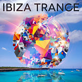 Play & Download Ibiza Trance 2014 by Various Artists | Napster