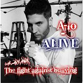 Play & Download Alive by ALO (Animal Liberation Orchestra) | Napster