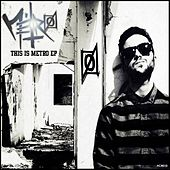 Play & Download This Is Metro - Single by Metro | Napster