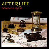 Play & Download Compass Rose by Afterlife | Napster