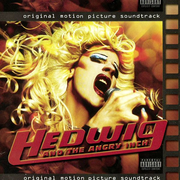hedwig and the angry inch essay This notion that the media owe something to the people they cover resurfaced this month among the flood of bsr reader responses to cara blouin's essay about her personal reaction to retheater's production of hedwig and the angry inch.