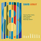 Play & Download 8 by David Arnay | Napster