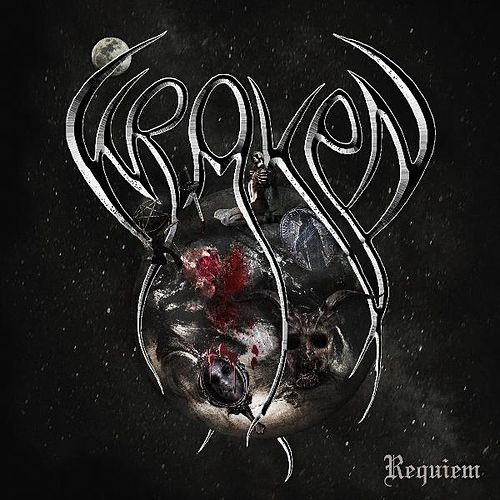Play & Download Requiem by Kraken | Napster