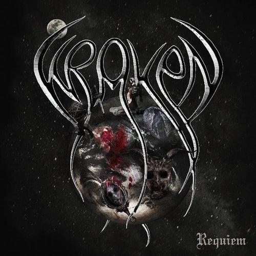 Requiem by Kraken