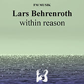 Within Reason by Lars Behrenroth