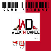 Play & Download Club Anthems by Various Artists | Napster