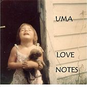 Play & Download Love Notes by Uma | Napster