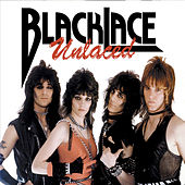 Play & Download Unlaced by Black Lace | Napster