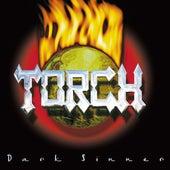 Play & Download Dark Sinner by Torch | Napster