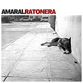 Play & Download Ratonera by Amaral | Napster