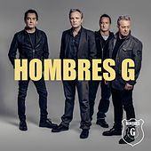 Play & Download Esperando un Milagro by Hombres G | Napster