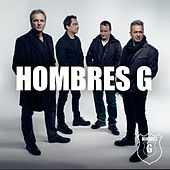 Play & Download Por una Vez by Hombres G | Napster