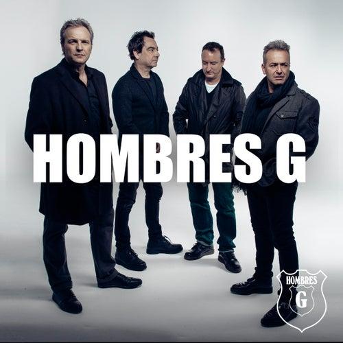 Play & Download Por una Vez by Hombres G | Napster