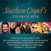 Southern Gospel's Favorite Hits by Various Artists