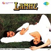 Play & Download Lamhe (Original Motion Picture Soundtrack) by Various Artists | Napster