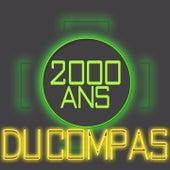 2000 ans du Compas by Various Artists