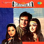 Play & Download Dharmatma (Original Motion Picture Soundtrack) by Various Artists   Napster