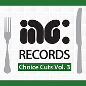 Play & Download Ingredients Choice Cuts, Vol. 3 by Various Artists | Napster