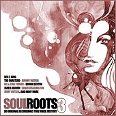 Soul Roots 3 (30 Original Recordings That Made History) von Various Artists