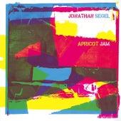 Apricot Jam by Jonathan Segel