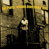 Play & Download Sessions From Motor Ave. by Joe Purdy | Napster