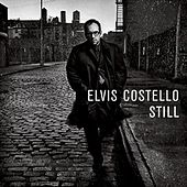 Still by Elvis Costello
