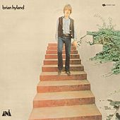 Play & Download Brian Hyland by Brian Hyland | Napster
