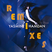 Play & Download Ya Nass Remixes (Vol. 1) by Yasmine Hamdan | Napster