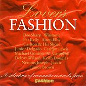 Play & Download Lovers Fashion Volume One by Various Artists | Napster