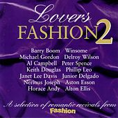 Lovers Fashion Volume 2 by Various Artists