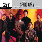 Play & Download Best Of/20th/Eco by Spyro Gyra | Napster