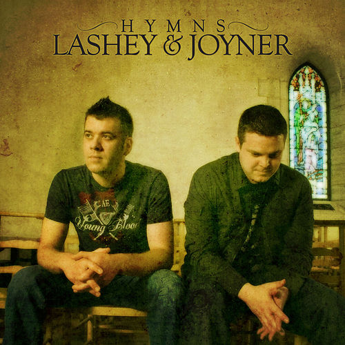 Play & Download Hymns by Lashey & Joyner | Napster