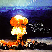 Play & Download Weapons of Warfare by Rick Pino | Napster