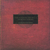 Play & Download The Gadsby Project by Red Mountain Church | Napster