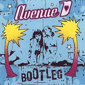 Play & Download Bootleg by Avenue D | Napster