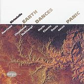 Play & Download Birtwistle: Panic / Earth Dances by Various Artists | Napster